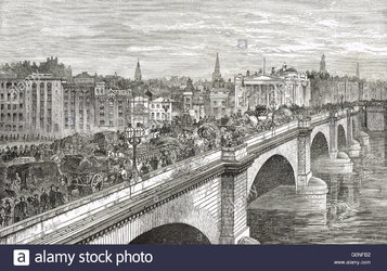 london-bridge-in-the-19th-century-congestion-victorian-style-G0NFB2.jpg